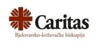 """Dom za starije Caritasova kuća """"SV. KAMILO DE LELLIS"""""""