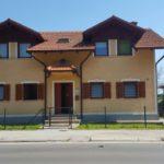 Obiteljski dom za starije SVETA LUCIJA