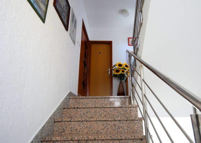 Obiteljski dom za starije SVETI FILIP I JAKOV