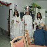 SVJETLOST - Dom za starije