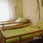 TIHO-MIR - Dom za starije