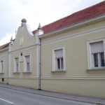 Dom za starije TIHO-MIR