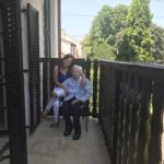 TRAG-PLUS - Dom za starije