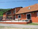 TURKOVIĆ - <span>Obiteljski dom za starije </span>
