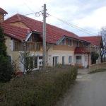 Dom za starije VIKTOROVSKI