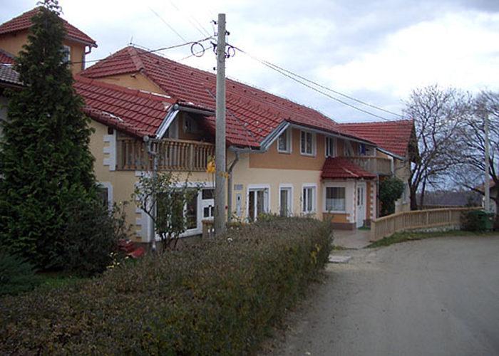 VIKTOROVSKI - Dom za starije
