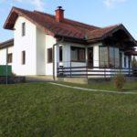 Obiteljski dom za starije VILLA DOBRA