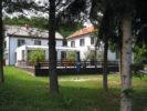 Dom za starije VILA EDEN