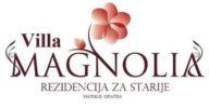 VILLA MAGNOLIA - <span>Dom za starije </span>
