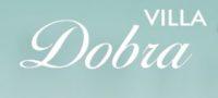 VILLA DOBRA - <span>Obiteljski dom za starije </span>