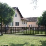 Dom za starije VILLA MAGDALENA