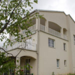 Dom za starije VILLA MAGNOLIA