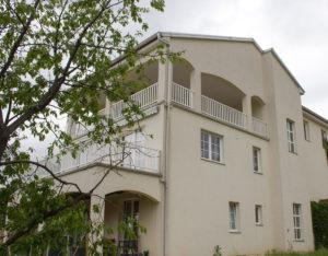 Dom za starije VILLA Magnolia, Matulji