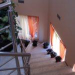 VILLA NENA - Dom za psihički bolesne odrasle osobe