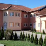 Home for Mentally Ill adults VILLA NENA