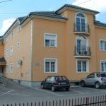Dom za starije ŽAGAR