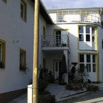 ZLATNE GODINE - Dom za starije