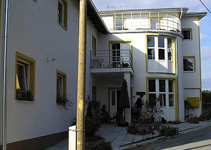 ZLATNE GODINE - Pflegeheim