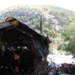 Dom za starije ZLATNE GODINE