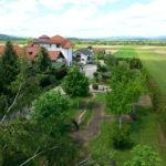 BAKETARIĆ - Dom za starije
