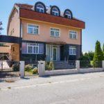 Obiteljski dom za starije SVETI LEOPOLD B. MANDIĆ