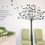 NONI - Obiteljski dom za starije