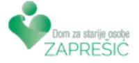 ZAPREŠIĆ - <span>Care home </span>