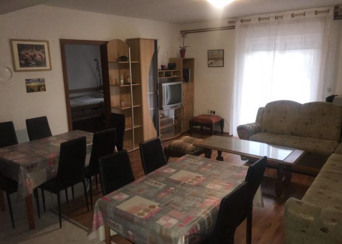 Obiteljski dom za starije ANA
