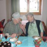 MIRIN DVOR - <span>Dom za starije </span>