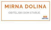 MIRNA DOLINA - <span></noscript>Dom za starije </span>