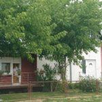 Dom za starije CASPER Celine