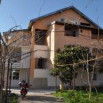 Dom za starije Dalmatino