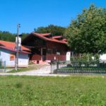 Dom za starije STARA BISTRA