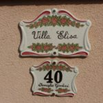 Dom Villa Elisa - Assisted living