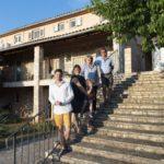 Assisted living Dom Villa Elisa