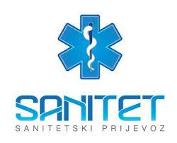 SANITET – Sanitetski prijevoz