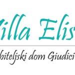Betreutes Wohnen Dom Villa Elisa