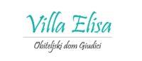 Obiteljski dom za starije ELISA