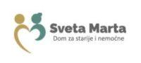 Pflegeheim SVETA MARTA