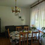Obiteljski dom za starije NIRVANA