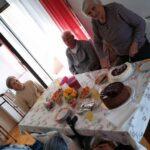 Obiteljski dom za starije LIJEPI DANI