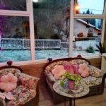 Obiteljski dom za starije SANTA VITA