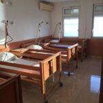 Dom za starije CVJETNI DOM – dom za psihički bolesne odrasle osobe i