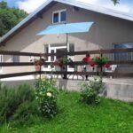 Obiteljski dom za starije NADA