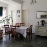 Obiteljski dom za starije ZLATNA JESEN