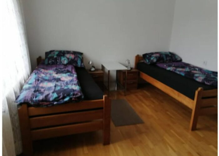 Dom za psihički bolesne odrasle osobe BARDIĆ