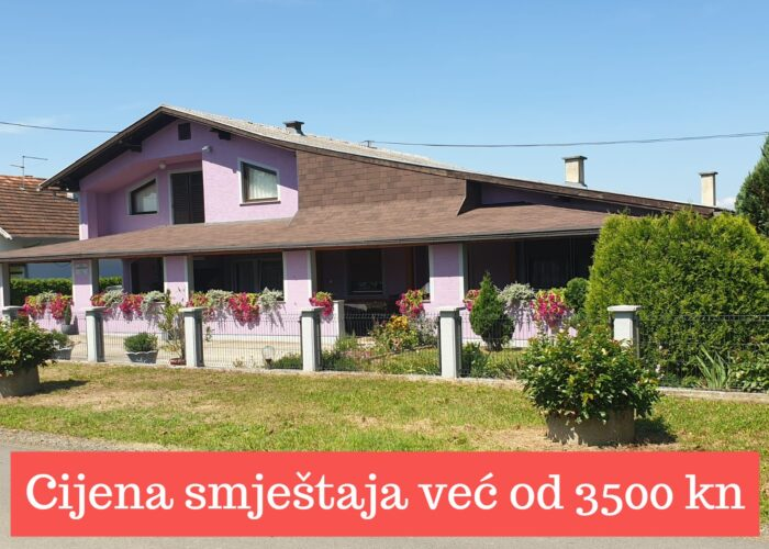 Dom Beata