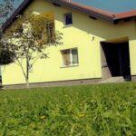 Obiteljski dom za starije SVETA ANA