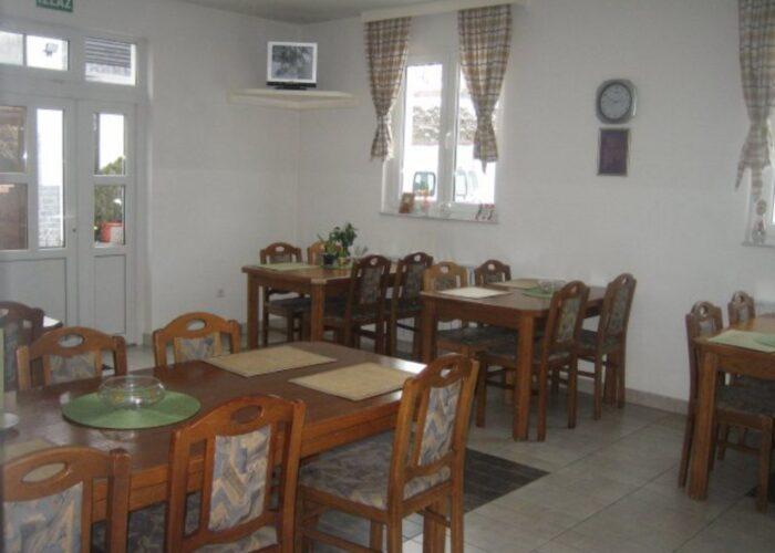 Dom za starije SENECURA – Sesvete