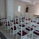 Dom za starije SENECURA – Trešnjevka